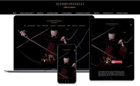 Alessio Pianelli